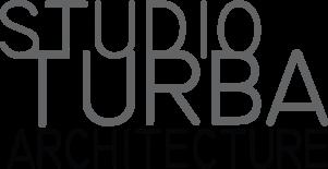 Studio Turba Architecture